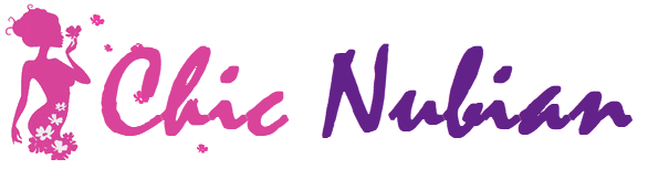 Logo – ChicNubian beauty and Cosmetics